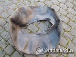 Dunlop Reifenschlauch 12.00-20