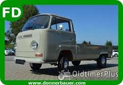 Volkswagen T2a Pritsche komplett Restauriert, Antausch möglich VW T2 a Pritsche komplett Restauriert, 1a Werbeträger für Firmen
