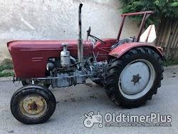 Schlüter S30 (SF303) Foto 8