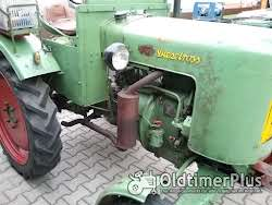 Fendt Dieselross F20H6 photo 6
