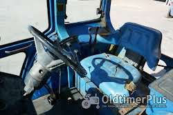 Ford 6710 photo 7