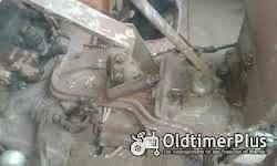 Fiat 411R Foto 3