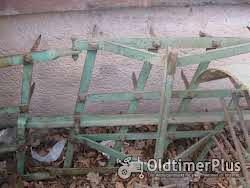 Holder E12 Foto 5