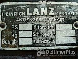 LANZ 7506 Foto 6