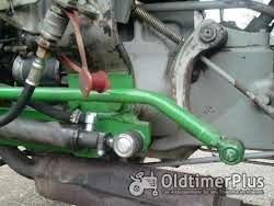 Original Riva Calzoni Hydraulische Lenkung Deutz D4506 D4006 D5006 D52006 Foto 4
