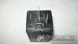 Bosch 0335200077  2+1x18W  6x18W BLINKGEBER NEU Foto 3