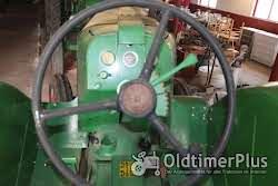 Sonstige Oliver 70 Standard (#75) Foto 6