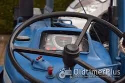 Ford 3600 Foto 2