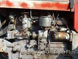 Massey Ferguson 1195 Foto 8