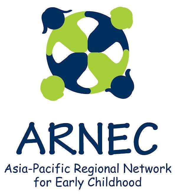 arnec-logo