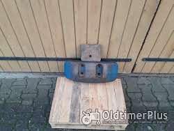 Ford Gewicht (circa 35kg) Foto 4