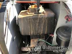 IFA Dieselameise M21 Foto 10