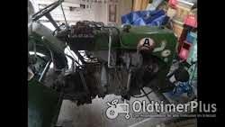 Steyr T 80 Foto 4
