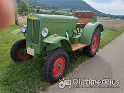 Schlüter DZM 25 Foto 4