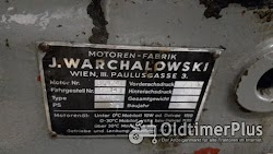 Warchalowski WT30A Foto 4