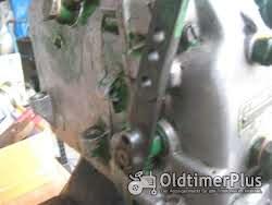 Bosch PE4A 70 B 410 RS 301 / 19 Foto 3