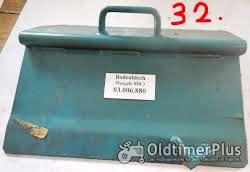 Mengele Maishäcksler, Ersatzteile, MB2, MB3, MB280, MB350, usw. Foto 3