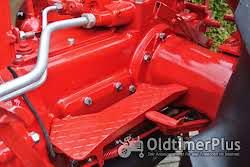Porsche Diesel Super 308N KLEINER MASTER! Foto 4