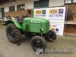 Steyr 180, Auktion jetzt geöffnet Besichtigung Samstag 22-06-2019 35110 Frankenau - Altenlotheim Deutschland Alle Traktoren werden an den Meistbietenden verkauft !!