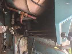 Hanomag Brillant 601 LfE Frontlader photo 3