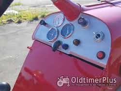 Porsche P 308 L Vollrestauration Foto 6