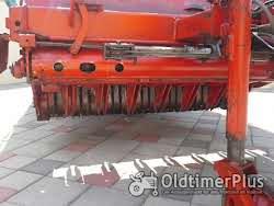 MENGELE Mengele Ladewagen LW 31 S Foto 4