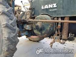 LANZ 1616 photo 5