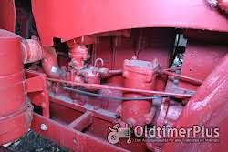 David Brown Cropmaster (#59) Foto 5