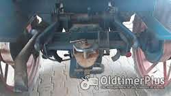 Hanomag R12 Foto 3