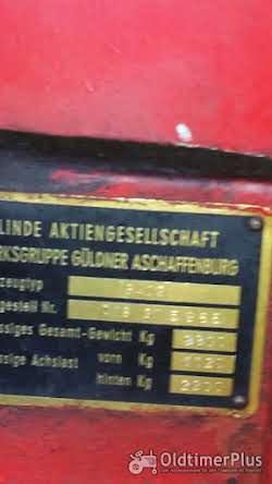 Güldner G 40 s Foto 5