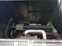 Generator Diesel Generator Foto 4