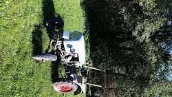 Eicher EKL 11 Oldtimer Bulldog,Traktor,Schlepper im absoluten Originalzustand!!!