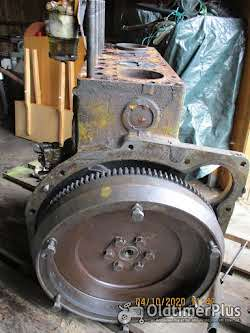 Standard Perkins OE 138 Foto 4
