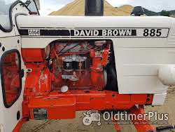 David Brown 885 photo 5
