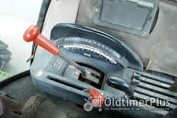 John Deere 4250 4WD Foto 11