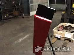 Case IH gebrauchte Case IH Teile von D-Serie bis Case IH 1455 Foto 2