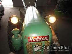 Holder E12 Foto 8