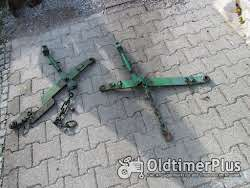 Sonstige Schneider GT 20 Foto 13