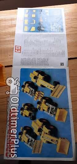 Constructo C13 Foto 5