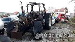 Sonstige Ankauf von Brandschaden und Unfallschaden sowie defekte Traktoren Foto 5