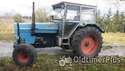 Eicher 3105
