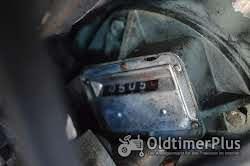 Mercedes Unimog 2150, 215 PS, Power Unimog, Gesamt nur 7500 KG Foto 2
