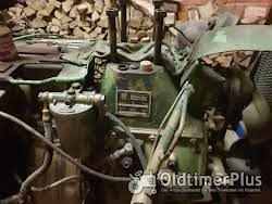 HELA motor AE 1 for HELA d415 Foto 2