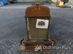 Sonstige Avance Tractor very rare and hard to find part Foto 3