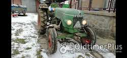 Fendt Farmer 1 Foto 3