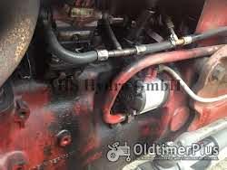 Original Riva Calzoni Hydraulische Lenkung Porsche Diesel Porsche Standart 219  Porsche Export  und andere Foto 4