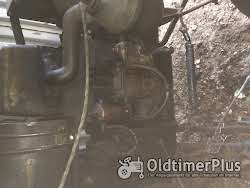 IFA Brockenhexe RS02 Foto 4