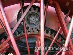 Sonstige Rumely Dampfschlepper 22-75 Foto 8