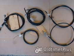 Brumi Ersatzteile zum  Mäher SM 68/100 Foto 2