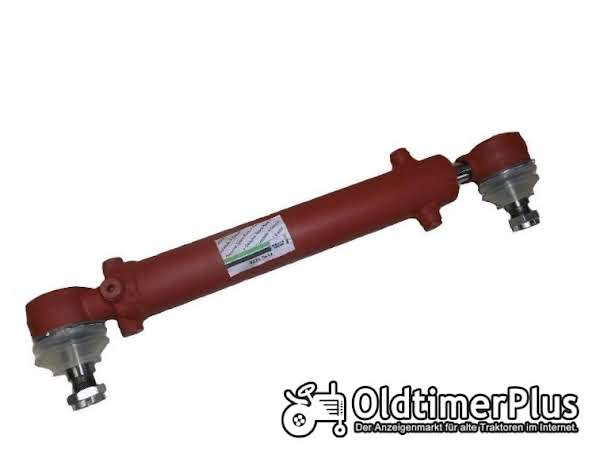 Deutz Lenkzylinder  8006, 10006, 13006 Foto 1